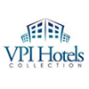 VPIHotel Collection