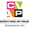 Curator's Voice Art Projects