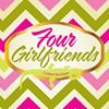 Four Girlfriends Custom Boutique
