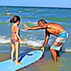 Cocoa Beach Surf Company Surf School Summer Surf Camps