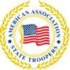 American Association of State Troopers (AAST)