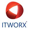 ITWORX thumb