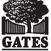 Gates Tree Service