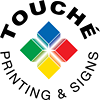 Touché Printing and Signs