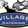 Premier Philadelphia Catering Village Catering