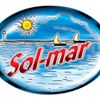 Sol Mar