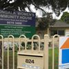 Moongala Women's Community House