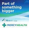 Mercy Health - Tiffin