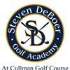 Steven DeBoer Golf Academy