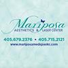 Mariposa Aesthetics & Laser Center