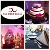 Catering by Mario's - Premier Venues, Catering & Events