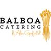 Balboa Catering & Supper Club