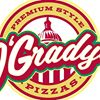 O'Grady's Pizza LLC