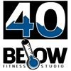 40 Below Fitness