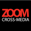 ZOOM Cross-Media