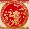 Balanced Way Acupuncture & Chinese Medicine