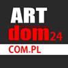 ARTdom24.com.pl