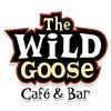 Wild Goose Cafe and Bar