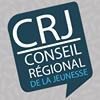 Conseil Régional de la Jeunesse du Centre-Val de Loire