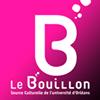 Le Bouillon