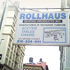 Rollhaus Seating Products