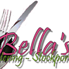 Bella's Catering Stockport