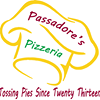 Passadore's Pizzeria