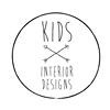 Kids Interior Designs