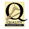 Quality Garment Care