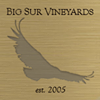 Big Sur Vineyards