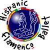 Hispanic Flamenco Ballet