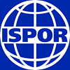 ISPOR—The Professional Society for Health Economics and Outcomes Research