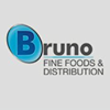 Bruno Fine Foods