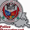 University of Louisiana at Lafayette Police Department