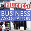 Hillcrest Business Association