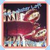 Lobster Loft