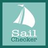 SailChecker Yacht Charter & Sailing