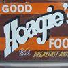 Hoagies Family Restaurant