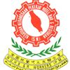 National Union of Hotel, Bar & Restaurant Workers, Peninsular Malaysia
