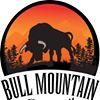 Bull Mountain Sports Bar & Grill