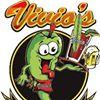 Vivios II Food & Spirits