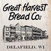 Great Harvest Bread Co. & Café - Delafield