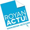 Royan Actu