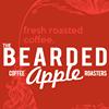 The Bearded Apple