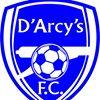 D'Arcy's Tavern
