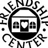 Friendship Adult Day Services