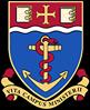 Memorial University of Newfoundland Faculty of Medicine