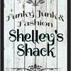 Shelley's Shack