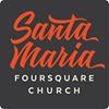Santa Maria Foursquare Church