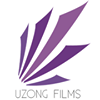 Uzong Films